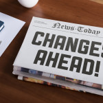 On Kim Davis, Gay Marriage & Hypocrisy