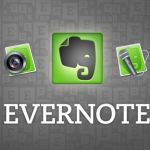 10 Ways Evernote Is Making Pastoring Easier For Me