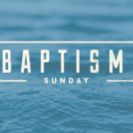 How to Make a Portable Baptistry for a Small Church